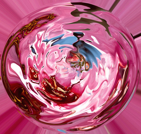 Pink-fluid-shades