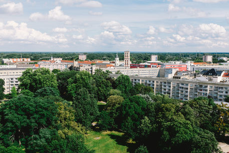 Dessau-17072016-dscf8155-jing-zhou