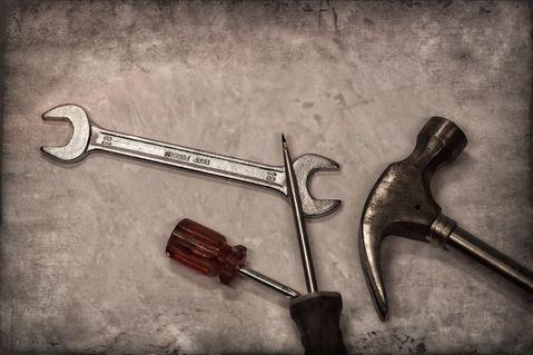Werkzeug-001d-3000