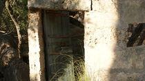 The Door is always open von Melanie Werner