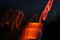 Lichtkunst Fotografie by Marco Lermer