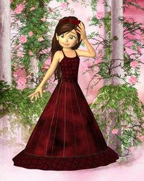 Prinzessin von Conny Dambach