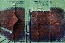 Tunnelausgang  von Bastian  Kienitz