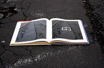 Das Buch der Straße ...  von garrulus-glandarius