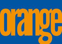 orange von Roon van Santen