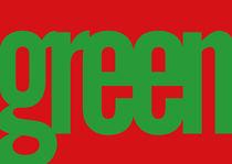green von Roon van Santen