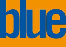 blue von Roon van Santen
