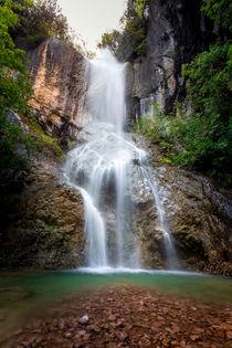 Park Prirode Ucka (Kroatien) by foto-jagla