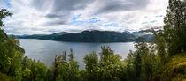 'Norwegen - Ålesund ' by foto-jagla