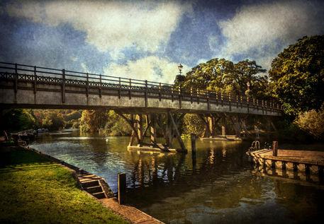 Goring-bridge-2