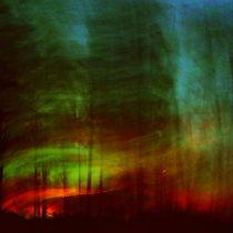 'Inferno' by Christina Sillèn
