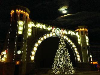 Christmas-at-the-band-shell