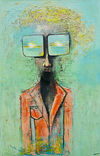 Eduard-wilking-peach-reflection