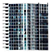 urban VI von k-h.foerster _______                            port fO= lio
