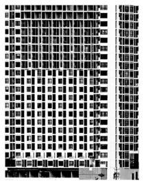 Urban V von k-h.foerster _______                            port fO= lio