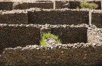 Palast der Königin von Saba von ysanne