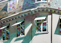 Kultorvet, Copenaghen by federico cortese