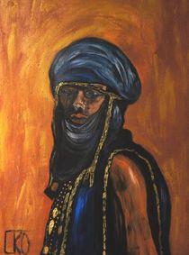Marocco von Laurenz  Kogel