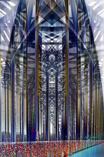 Brücken-Dom by sternbild