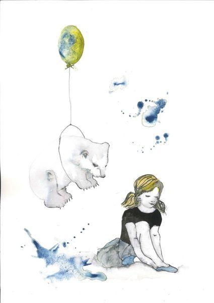 Kinderbilder-14