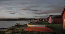 Morgenstund... by blurring-lights