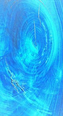 wood art... 4 by loewenherz-artwork