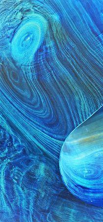 wood art... 1 by loewenherz-artwork
