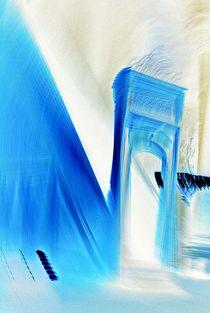 holy energy... by loewenherz-artwork