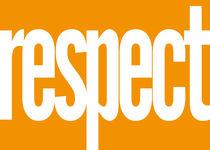 respect by Roon van Santen