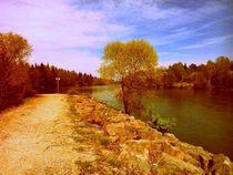 Natur-Landschaft by rewe