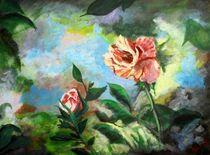 Harmonie by Vera Markgraf
