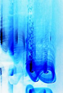 'full of energy... 1' von loewenherz-artwork