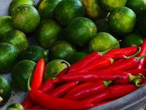 rot grün von k-h.foerster _______                            port fO= lio
