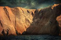 Siren Rocks von zapista