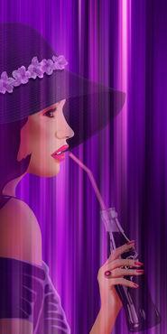 Violett-mit-coke