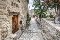 Medieval Town of Pals (Catalonia) by Marc Garrido Clotet