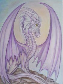 Drachen von Marija Di Matteo