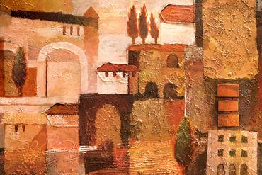 Spanish-sepia