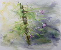Winde von Helen Lundquist