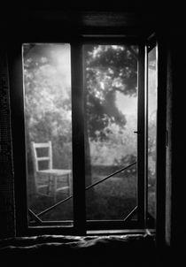 Rear Window von zapista