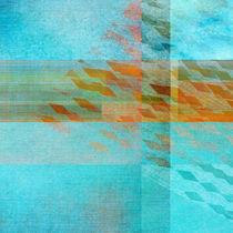Kleine Karos - Graphik Design by mosaiko