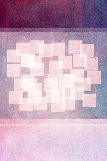 Fliegende Fenster - Grafik Design by mosaiko