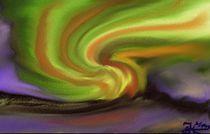 Nordlichter extrem von wupper-art-design