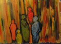 Gruppenbild by wupper-art-design