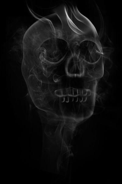 Smokingskull1l-s6-t