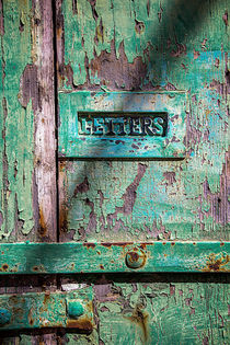 Letters by la-mola-lighthouse