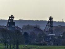 Niederrhein-2 by maja-310
