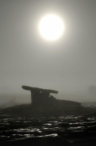 Ireland-clare-poulnabrone-06d