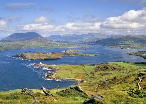 Ireland-kerry-cahirsiveen-03-s-16