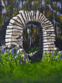 Stone Arch von Angelo Pietrarca